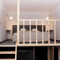 Гостиница Гостевые комнаты Литейный в номере