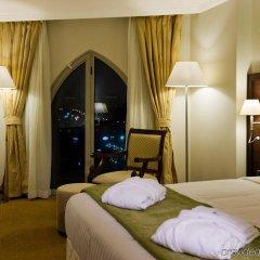 Crowne Plaza Hotel Antalya Турция, Анталья - 10 отзывов об отеле, цены и фото номеров - забронировать отель Crowne Plaza Hotel Antalya онлайн удобства в номере