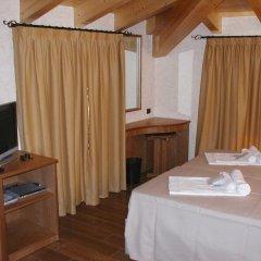 Отель Azzano Holidays Bed & Breakfast Меззегра удобства в номере фото 2