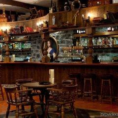 Marina Byblos Hotel гостиничный бар