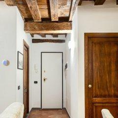 Апартаменты Dante Apartments удобства в номере