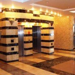 Отель Sangate Hotel Airport Польша, Варшава - - забронировать отель Sangate Hotel Airport, цены и фото номеров спа фото 2