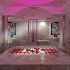 Hotel Grand Side - All Inclusive Сиде бассейн фото 2