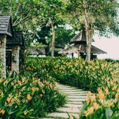 Отель Shangri-La's Rasa Sayang Resort and Spa, Penang Малайзия, Пенанг - отзывы, цены и фото номеров - забронировать отель Shangri-La's Rasa Sayang Resort and Spa, Penang онлайн фото 9