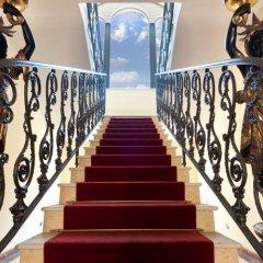 Отель Giardino Inglese Италия, Палермо - отзывы, цены и фото номеров - забронировать отель Giardino Inglese онлайн спортивное сооружение