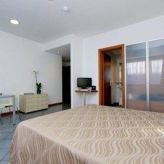 Отель Residence Colombo 112 комната для гостей фото 4