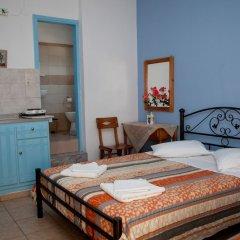 Отель Stella Nomikou Apartments Греция, Остров Санторини - отзывы, цены и фото номеров - забронировать отель Stella Nomikou Apartments онлайн в номере