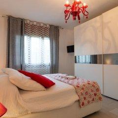 Отель Carnival House комната для гостей фото 3