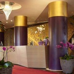 Отель Bohemia Suites & Spa - Adults only спа фото 2