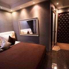 Мини-Отель Soblaznov комната для гостей фото 4