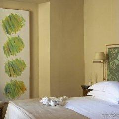Отель Al Palazzo del Marchese di Camugliano Италия, Флоренция - отзывы, цены и фото номеров - забронировать отель Al Palazzo del Marchese di Camugliano онлайн комната для гостей фото 3