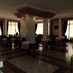 Izethan Hotel Турция, Мугла - отзывы, цены и фото номеров - забронировать отель Izethan Hotel онлайн питание фото 3