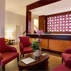 Daddy O Hotel - Bay Harbor интерьер отеля фото 3
