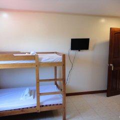 Отель Balayong Pension Филиппины, Пуэрто-Принцеса - отзывы, цены и фото номеров - забронировать отель Balayong Pension онлайн детские мероприятия фото 2