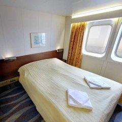 Гостиница Princess Anastasia Cruise Ship в Сочи отзывы, цены и фото номеров - забронировать гостиницу Princess Anastasia Cruise Ship онлайн фото 22