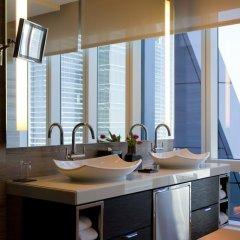 Отель Rosewood Abu Dhabi в номере фото 2