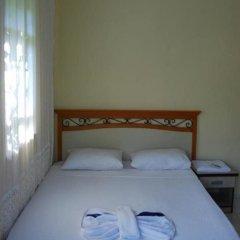 Отель Arya Holiday Houses Кемер комната для гостей фото 3