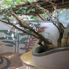 Отель Koh Tao Bamboo Huts Таиланд, Остров Тау - отзывы, цены и фото номеров - забронировать отель Koh Tao Bamboo Huts онлайн питание