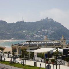 Апартаменты Playa de La Concha 3 Apartment by FeelFree Rentals
