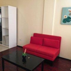 Отель Arabelle Suites Филиппины, Тагбиларан - отзывы, цены и фото номеров - забронировать отель Arabelle Suites онлайн комната для гостей фото 2