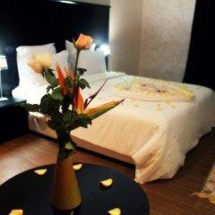 Отель Ubay Hotel Марокко, Рабат - отзывы, цены и фото номеров - забронировать отель Ubay Hotel онлайн удобства в номере фото 2