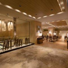 Отель Hyatt Regency Tokyo Токио помещение для мероприятий фото 2