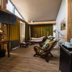 Promenade Hotel Лиепая спа