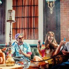 Гостиница Цитадель Инн Отель и Резорт Украина, Львов - отзывы, цены и фото номеров - забронировать гостиницу Цитадель Инн Отель и Резорт онлайн питание фото 2