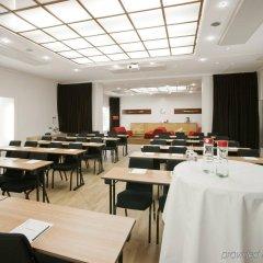 Отель Scandic Park Швеция, Стокгольм - отзывы, цены и фото номеров - забронировать отель Scandic Park онлайн помещение для мероприятий