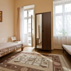 Enigma Hotel Apartments Краков детские мероприятия