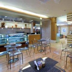 TIME Ruby Hotel Apartments питание фото 3