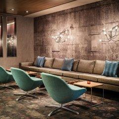 Best Western Hotel Kaiserslautern Кайзерслаутерн интерьер отеля