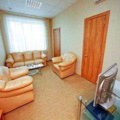 Гостиница Ryan Johnson комната для гостей фото 5