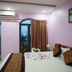 The Jade Dragon hotel комната для гостей фото 5