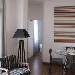 Апартаменты Mh Apartments Suites Барселона фото 3