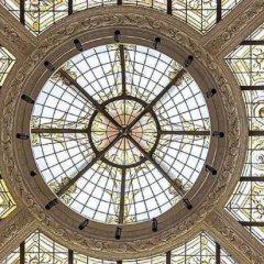 Hotel Vernet - Paris Champs Elysées развлечения