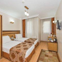 May Hotel комната для гостей фото 2
