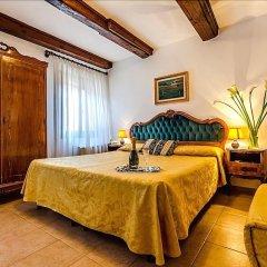 Hotel Ariel Silva Венеция фото 20