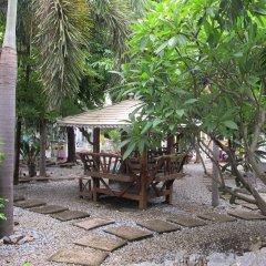 Отель Charlie's Bungalow Таиланд, Ко Сичанг - отзывы, цены и фото номеров - забронировать отель Charlie's Bungalow онлайн фото 2