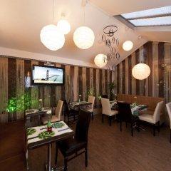 Arach Hotel Harbiye питание фото 3