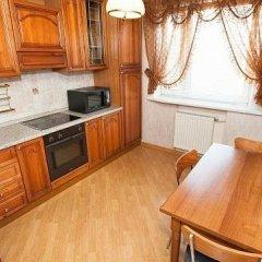 Апартаменты Sadovoye Koltso Apartments Akademicheskaya Москва фото 9