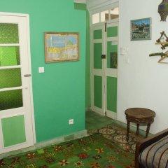 Отель Bayt Alice Марокко, Танжер - отзывы, цены и фото номеров - забронировать отель Bayt Alice онлайн детские мероприятия