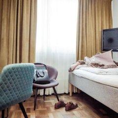 Отель Clarion Hotel Amaranten Швеция, Стокгольм - 2 отзыва об отеле, цены и фото номеров - забронировать отель Clarion Hotel Amaranten онлайн удобства в номере фото 2