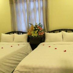 Отель Jade Hotel Вьетнам, Хюэ - 1 отзыв об отеле, цены и фото номеров - забронировать отель Jade Hotel онлайн комната для гостей