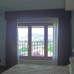 Отель Ristorante Genziana Италия, Альтавила-Вичентина - отзывы, цены и фото номеров - забронировать отель Ristorante Genziana онлайн комната для гостей