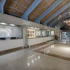 Отель Iberostar Bavaro Suites - All Inclusive фото 6