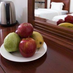Отель Red Sun Nha Trang Hotel Вьетнам, Нячанг - отзывы, цены и фото номеров - забронировать отель Red Sun Nha Trang Hotel онлайн в номере