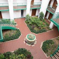 Отель Sandcastles Beach Resort фото 4