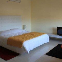 Malaika in Bissau, Guinea-Bissau from 125$, photos, reviews - zenhotels.com photo 9