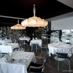 Farol Hotel фото 2